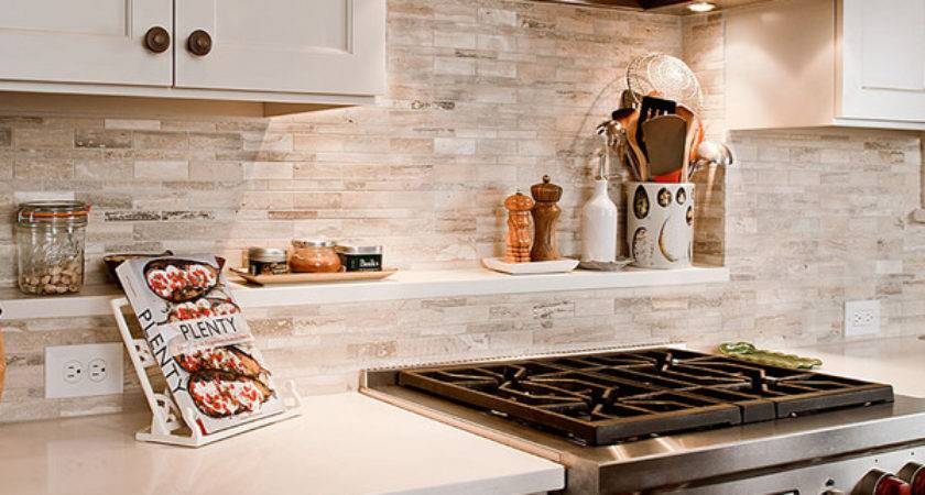 Beautiful Kitchen Backsplash Ideas Home Design Lover