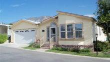 Beautiful Manufactured Home Highland Mobile