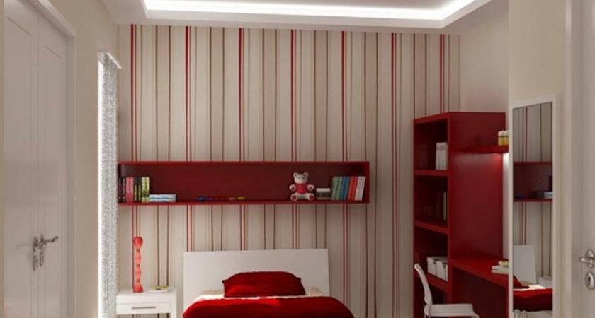 Beautiful Modern Homes Interior Designs New Home