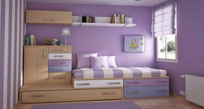 Beautiful Office Desks Dream Bedrooms Teenage Girls