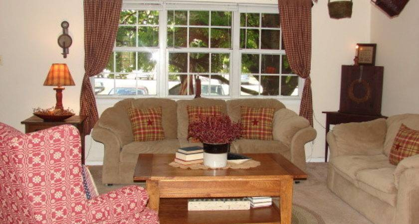 Beautiful Plans Photos Furniture Living Room