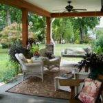 Beautiful Porch Design Ideas Designs