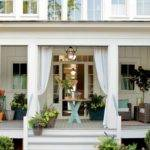 Beautiful Porch Designs Christianlouboutinpascheret
