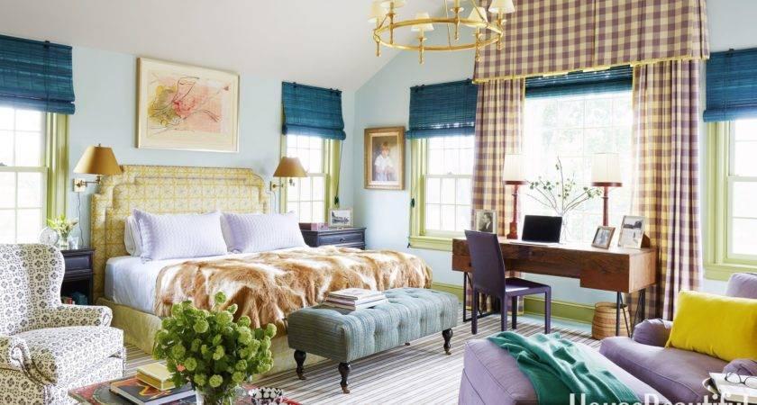 Beautiful Room Designs Bedroom Errolchua