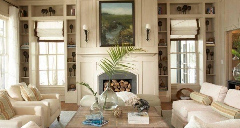 Beautiful Rooms Marceladick