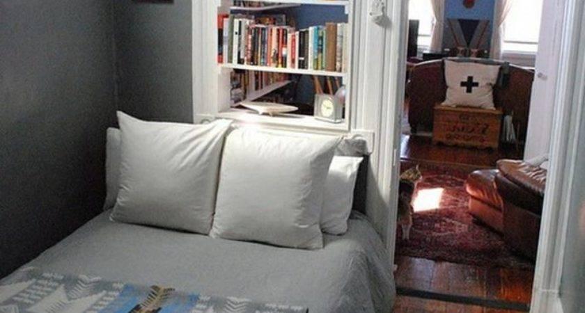 Beautiful Small Bedroom Ideas Boys Hall Kitchen