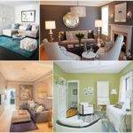 Beautiful Small Living Room Designs
