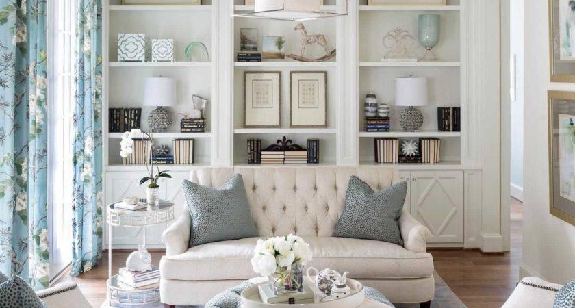 Beautiful Wall Colors Living Room