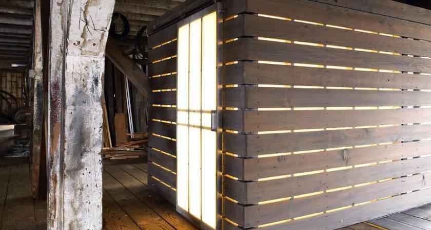 Beautiful Wood Siding Panels Best House Design