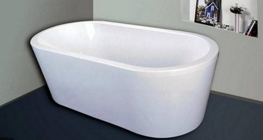 Bed Bath Hidden Treasure Bathtubs Mobile