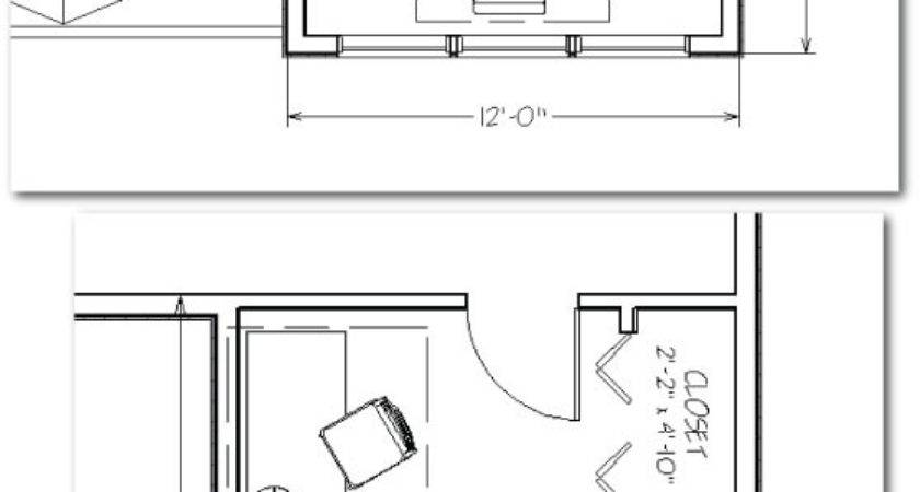 Bedroom Addition Floor Plans Duplex
