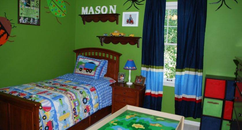 Bedroom Attractive Cheerful Wall Color Paint Ideas