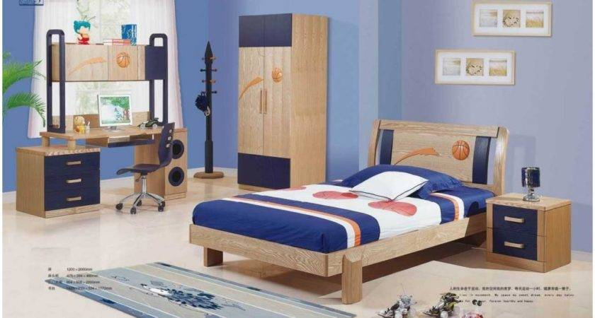 Bedroom Awful Year Old Boy Ideas