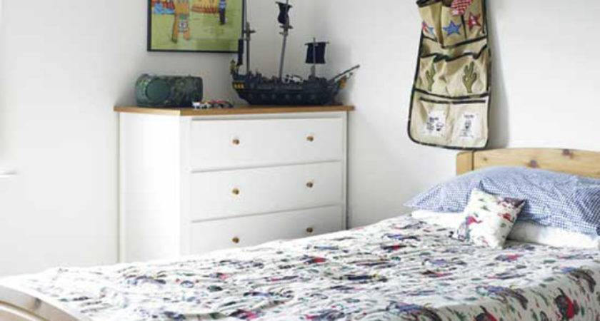 Bedroom Cute Delightful Kids Ideas Boy