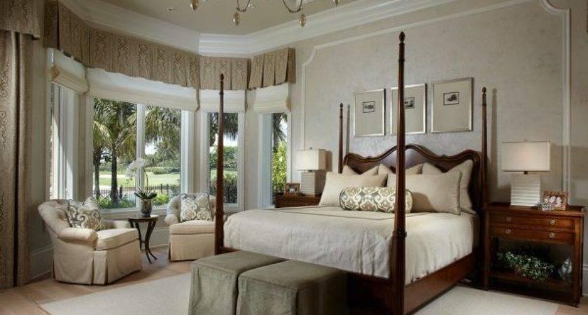 Bedroom Decorating Designs Freestyle Interiors