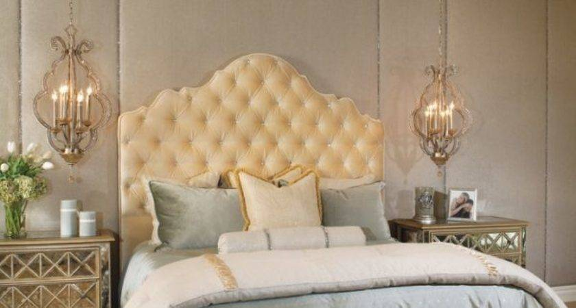 Bedroom Decorating Designs Guided Home Design