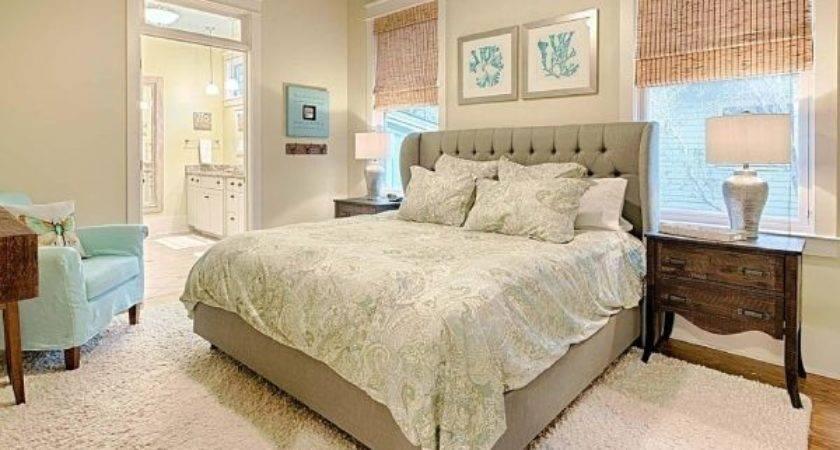 Bedroom Decorating Designs Jennifer Taylor Design