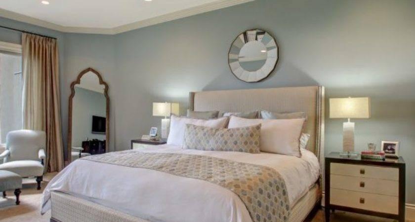 Bedroom Decorating Designs Lola Interiors