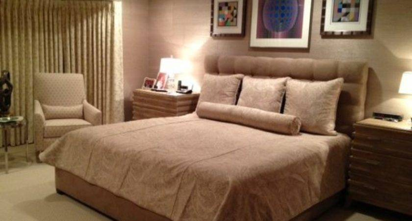 Bedroom Decorating Designs Nls Creations Inc