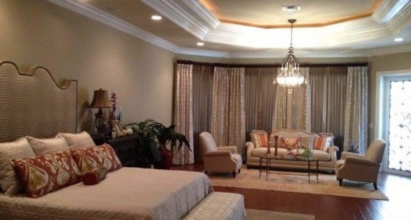 Bedroom Decorating Designs Piper Gonzalez