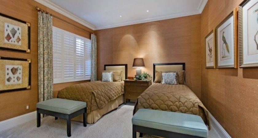 Bedroom Decorating Designs West Naples