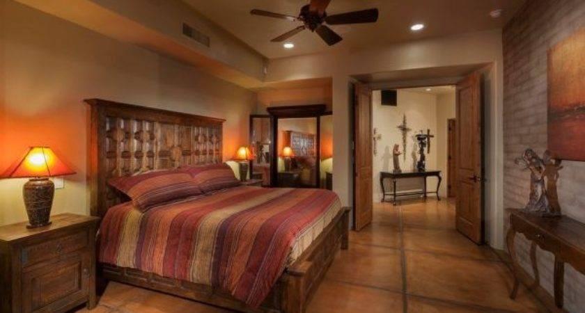 Bedroom Decorating Designs Within Studio Llc