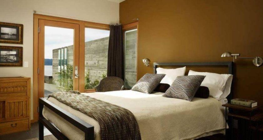 Bedroom Decoration Design Inspirational Great