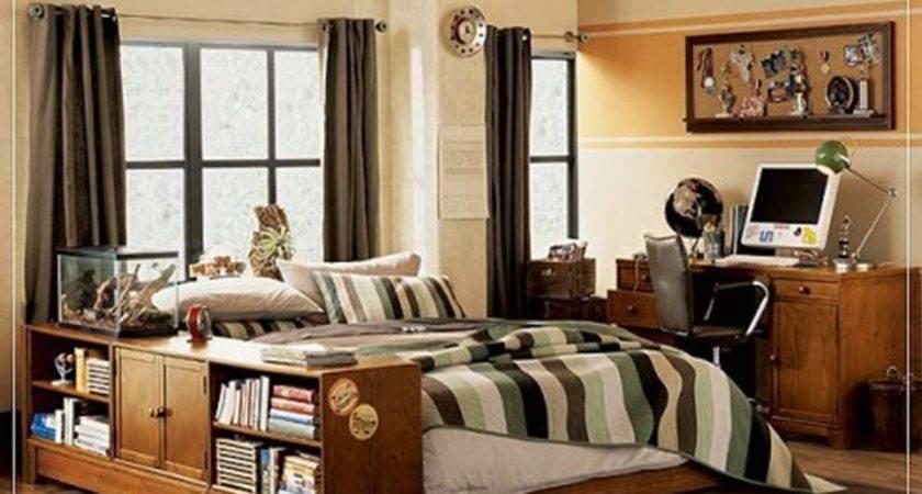 Bedroom Design Boy Teenage Ideas Teen Boys Also Male