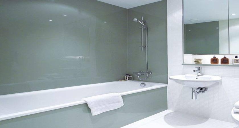 Bedroom Design Teenager Glass Bathroom Wall Panels