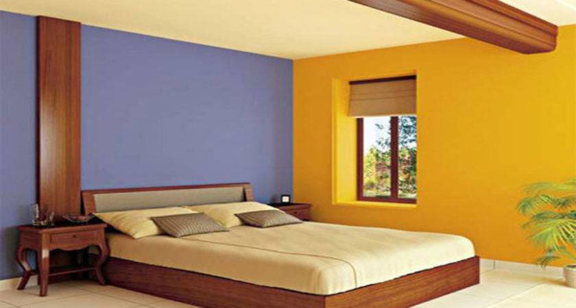 Bedroom Designs Categories Master Interior