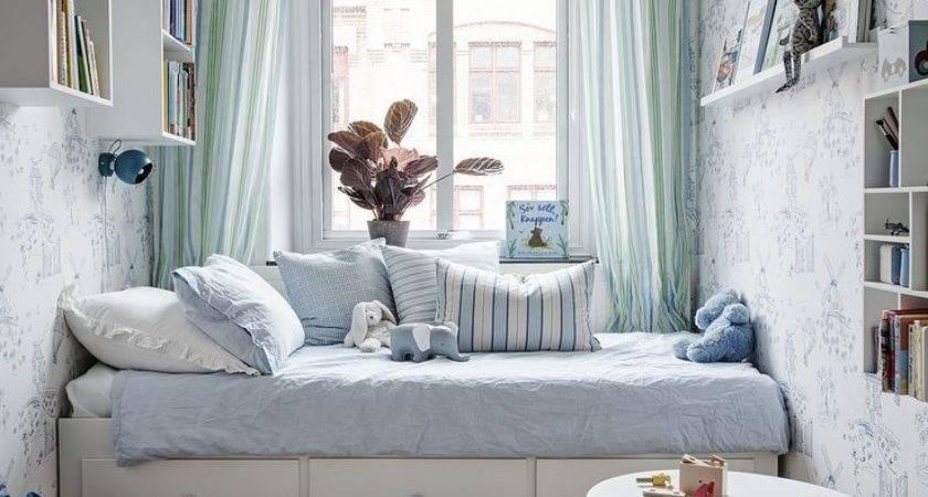 Bedroom Designs Ikea Unique Best Small Kids Rooms Ideas