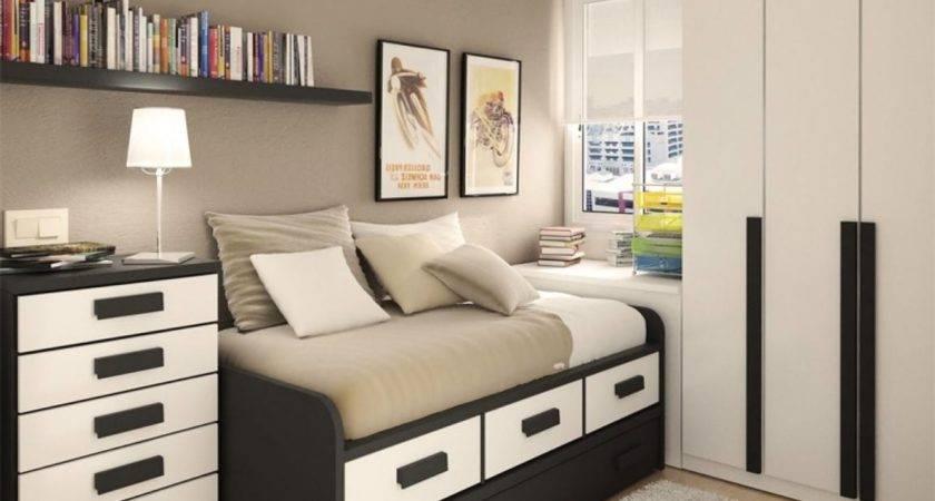 Bedroom Ideas Small Rooms Home Design Also Boy Toddler