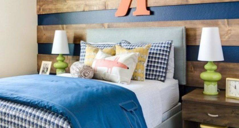 Bedroom Ideas Year Old Boy Carolinenixonsblog