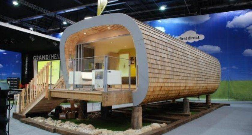 Bedroom Log Cabin Sale Pod Seen Grand