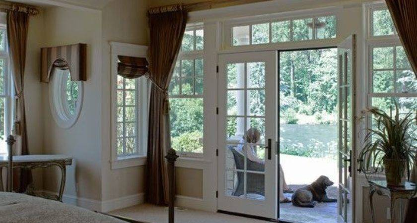 Bedroom Master Suite Addition Plans Design
