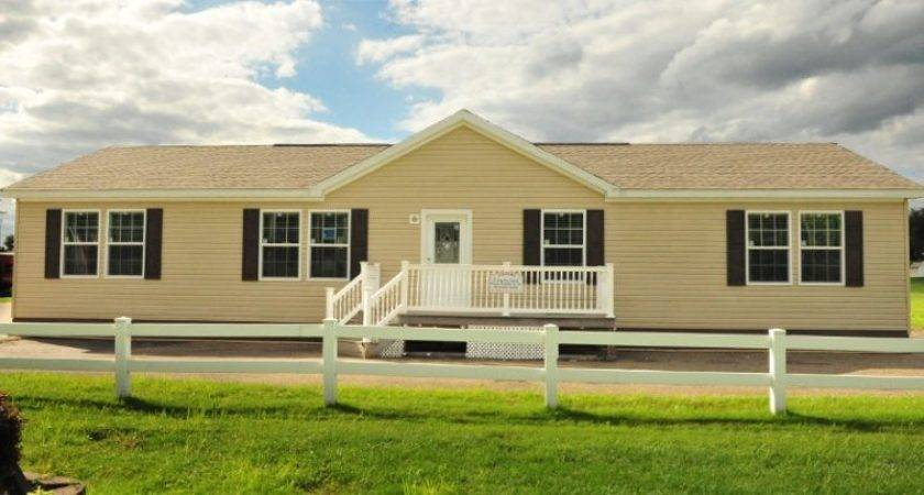 Bedroom Mobile Homes Guide First Time Owners