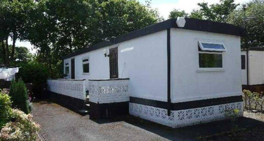 Bedroom Mobile Homes