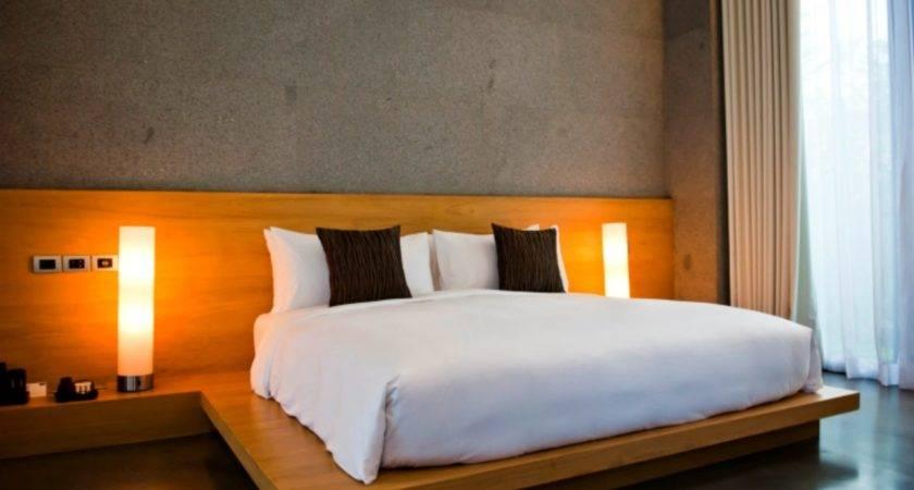 Bedroom Modern Great Ideas Welcome Errolchua