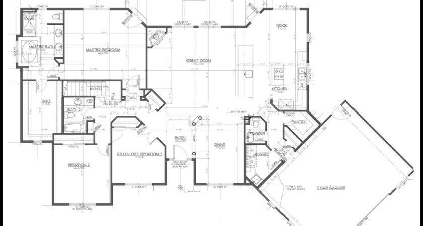 Bedroom Triple Wide Floor Plans Web Hot Bestofhouse
