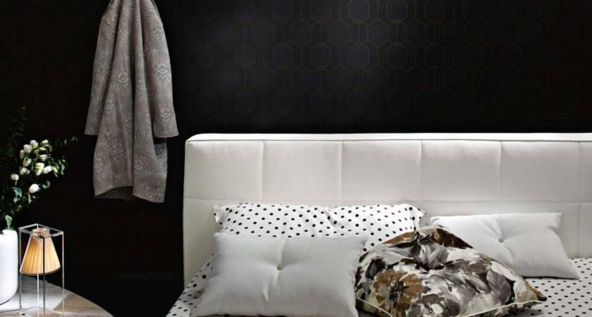 Beds Gaucho Lecomfort
