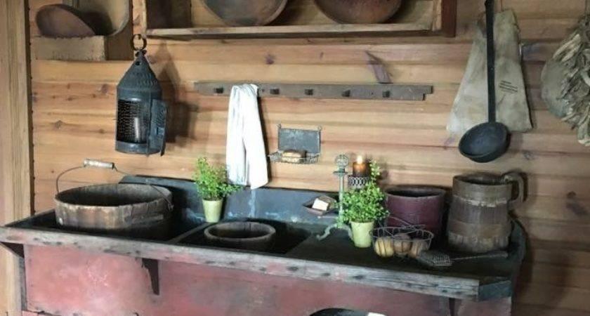 Bedste Inden Dry Sink Pinterest