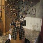 Bedste Inden Easy Primitive Crafts