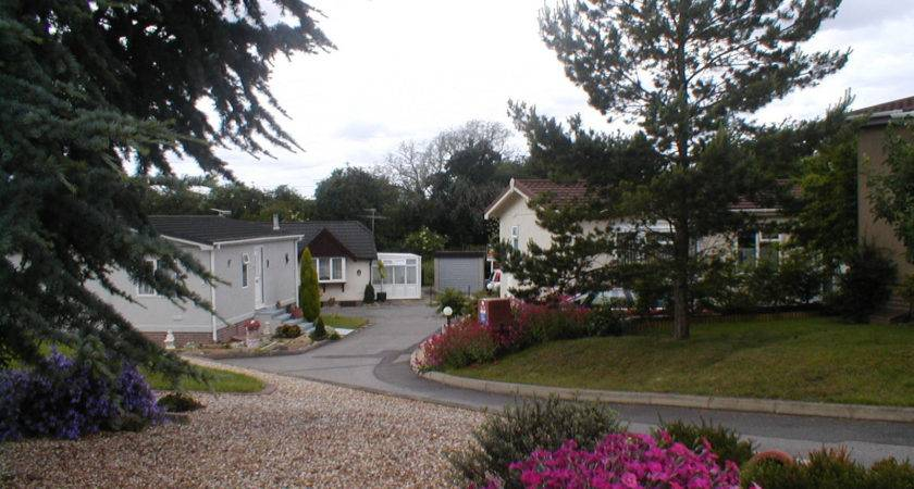 Bedwell Park Residential Homes Cambridgeshire