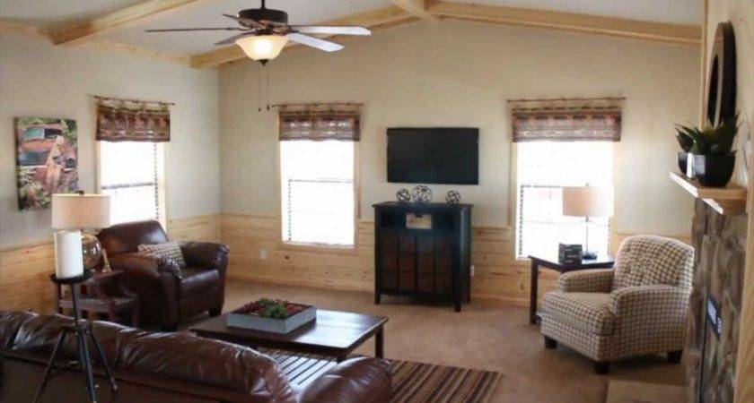 Beechwood Manufactured Homes Titan Factory Direct