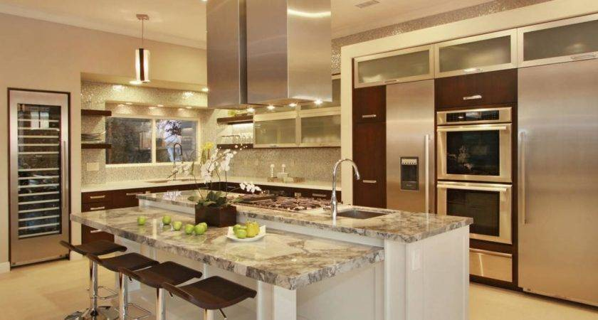Before After Inspiration Remodeling Ideas Hgtv