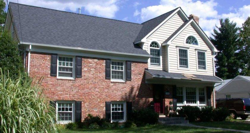 Before After Photos Award Winning Home Additions