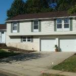 Before After Split Level Home Southern New Jersey