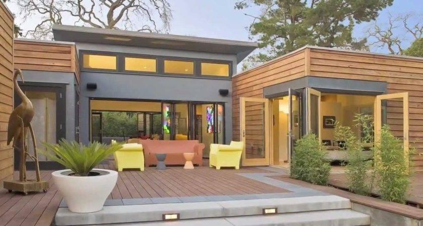 Beginner Guide Modular Homes Prefab House