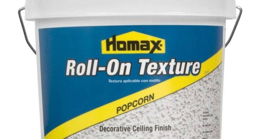 Behr Premium Plus Gallon Flat Interior Ceiling Paint