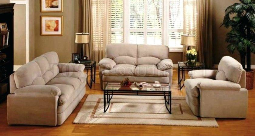 Beige Living Room Ideas Inspiration Rooms Dark Interior
